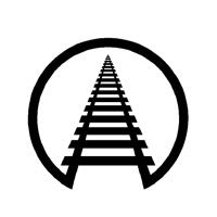 cer_aar_logo