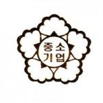 cer_joong_logo
