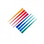 cer_kita_logo