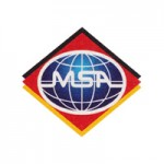 cer_msa_logo